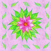 Rrrrcrayon_flower_napkin_shop_thumb