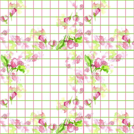 Rapple_blossom_plaid_shop_preview