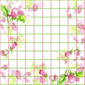 Rapple_blossom_plaid_shop_thumb