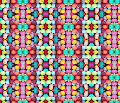 Rrrregg_puzzle2_shop_preview
