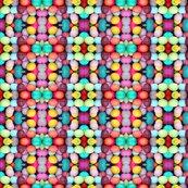 Rrrregg_puzzle2_shop_thumb