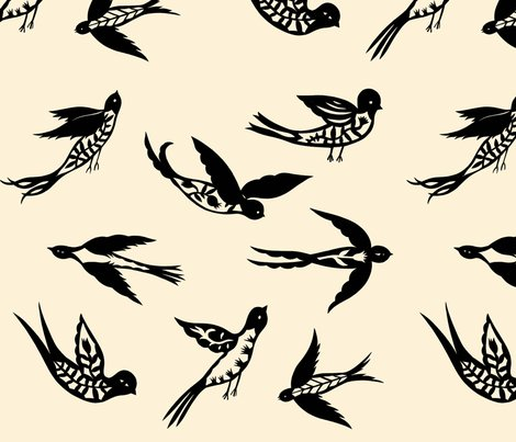 Rrbird_tattos_fabric_shop_preview