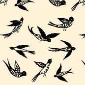 Rrbird_tattos_fabric_shop_thumb