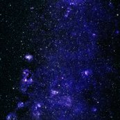 Rrrred_nebula_blue_conversion_shop_thumb