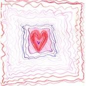 Rrrrrabby_s_heart_shop_thumb