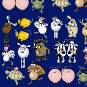 Rrranimals_blue_background_copy_shop_thumb