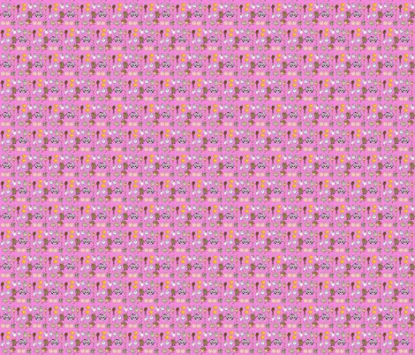 Rrrrrrrrranimals_pink_background_shop_preview