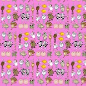 Rrrrrrrrranimals_pink_background_shop_thumb