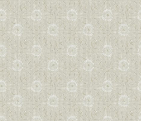 Rrtiled_daisy_shop_preview