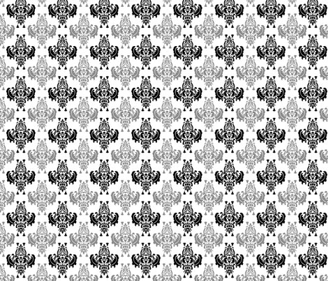 Rmodern_damask_repeat_shop_preview
