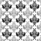 Rmodern_damask_repeat_shop_thumb