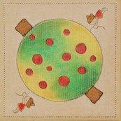 Rappletree_balloon_shop_thumb
