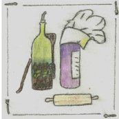 Rrkitchen_napkin_shop_thumb