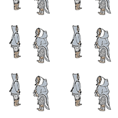 inuit_pair