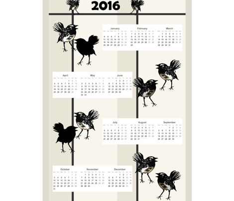 Calendar_5rev3-w-frame-sideways_willie-wagtail-stripe_comment_649243_preview