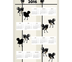 Calendar_5rev3-w-frame-sideways_willie-wagtail-stripe_comment_649243_thumb