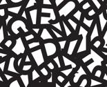 Letters_21x18_thumb
