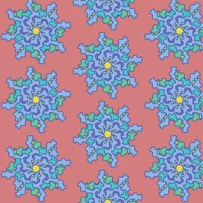 Zithrus Bloom
