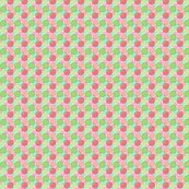 Rrpink_and_green_retro_circles_shop_thumb