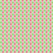 pink_and_green_retro_circles