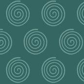 Rr42tjap-spiral_shop_thumb