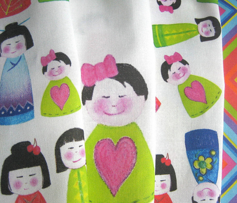Rrrrkokeshi_doll_napkin_sharon_turner_scrummy_things_repeat_3150_2700_comment_352032_preview