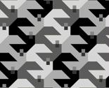 Rrrcaledoscopio-model_thumb
