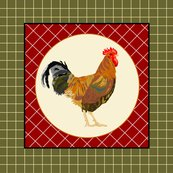 Rrrrrooster_pillow2_shop_thumb