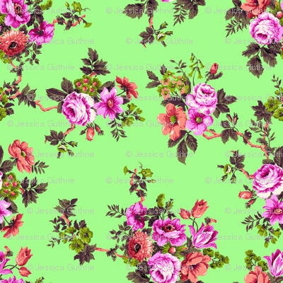 Rryardage_repeat_1_green_preview