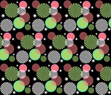 Rrrrpink_and_green_fireworks_shop_preview