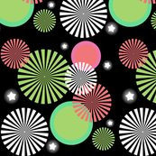 Rrrrpink_and_green_fireworks_shop_thumb