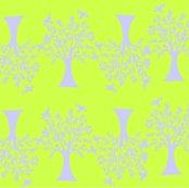 Rrgreen_tree_-_copia_shop_thumb