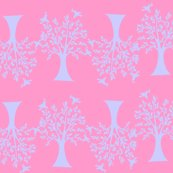 Rrpink_tree_-_copia_shop_thumb