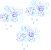 Spoonflower_circle_clouds