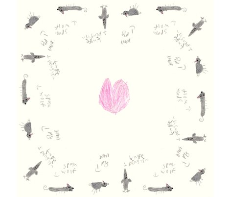 Reislinn_crayon_napkin_02_heart_shop_preview