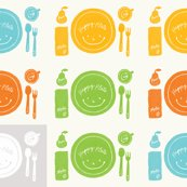 Rrrhappyplate54x36_shop_thumb