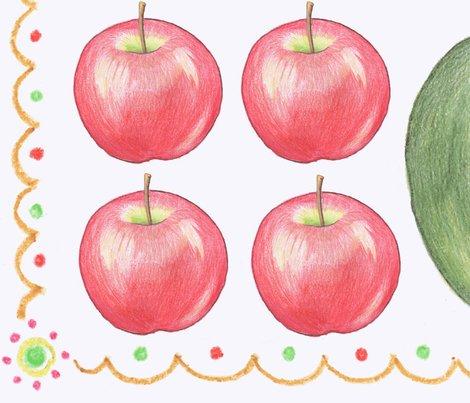 Rrrrapples_to_apples_shop_preview