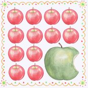 Rrrrapples_to_apples_shop_thumb
