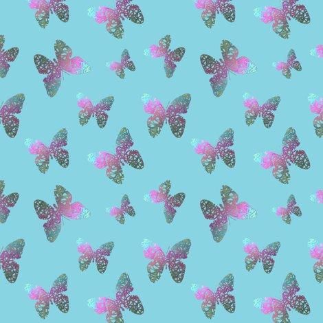 Rrrbutterflies-blue-bkgd-88d4e2-pattern3-3loutlined-mid-gray.jpg_shop_preview