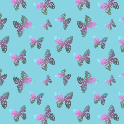 Rrrrbutterflies-blue-bkgd-88d4e2-pattern3-3loutlined-mid-gray.jpg_shop_preview