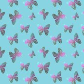 Rrrrrbutterflies-blue-bkgd-88d4e2-pattern3-3loutlined-mid-gray.jpg_shop_thumb