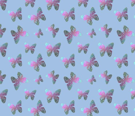 Rrrrrrbutterflies-pale-blue-orig-bkgd-s30-pattern3-3loutlined-mid-gray_shop_preview