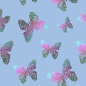 Rrrrrrbutterflies-pale-blue-orig-bkgd-s30-pattern3-3loutlined-mid-gray_shop_thumb