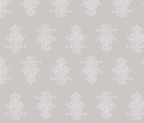 Rrrmidc_baroque1_warmgrey_shop_preview