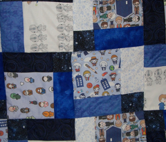 Spoonflower_54_-_random_whovian_-_redesign_comment_186945_preview