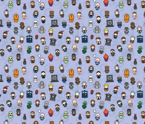 Spoonflower_54_-_random_whovian_-_redesign_shop_preview