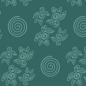 Rr234-spiritofthesea-turtles-spiral-1a-crop2_shop_thumb