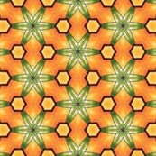 Rrpoliviel_s_tiny_hexagons__cluster__shop_thumb