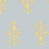 Rrmidc_baroque1_gold_grey_shop_thumb