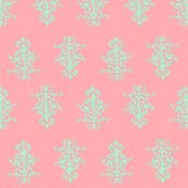Rrmidc_baroque1_coralmint_shop_thumb